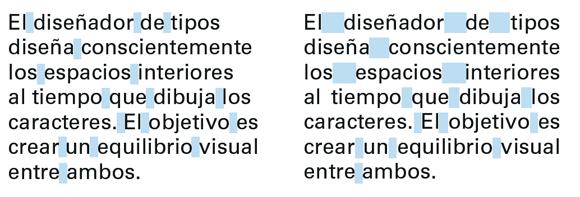 espacios1