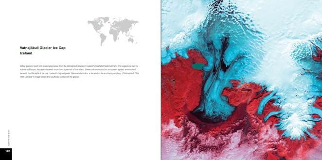 Earth As Art