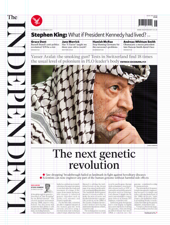 The_Independent_cover