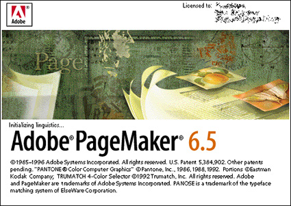 01_page_maker
