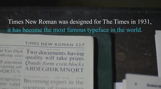 Times_New_Roman