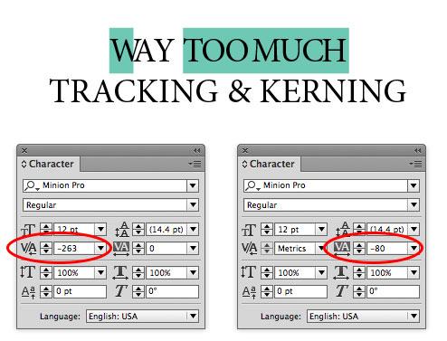 Tracking_Kerning
