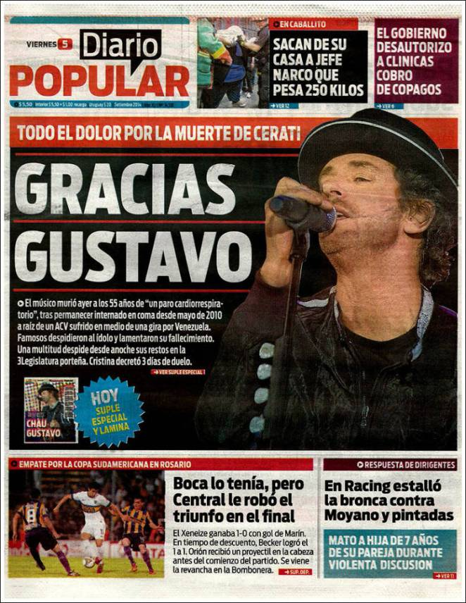 ar_diario_popular.750