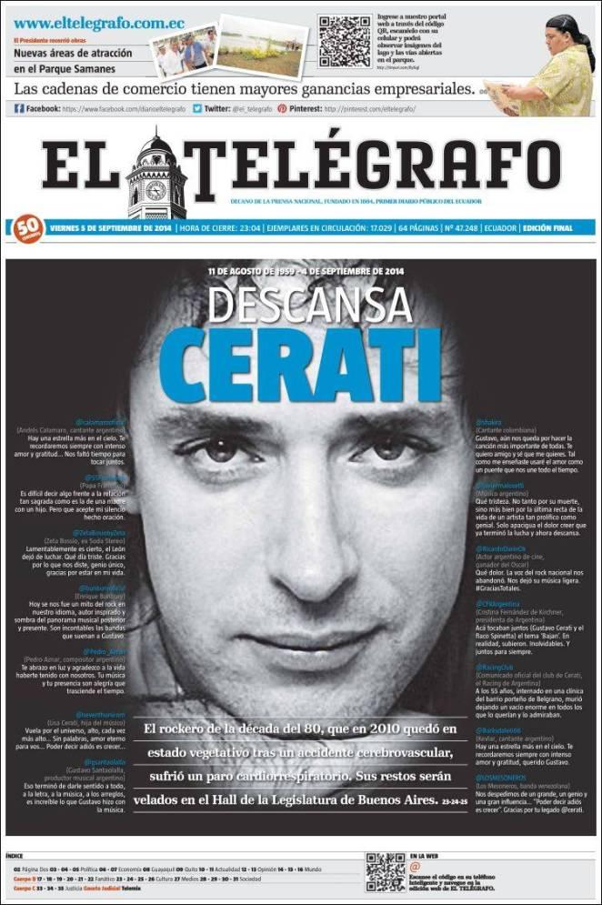 ec_telegrafo.750