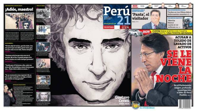 Peru_21_Cerati