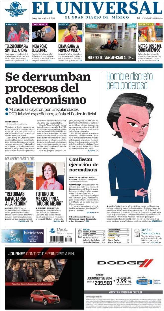 rediseño_eluniversal_01