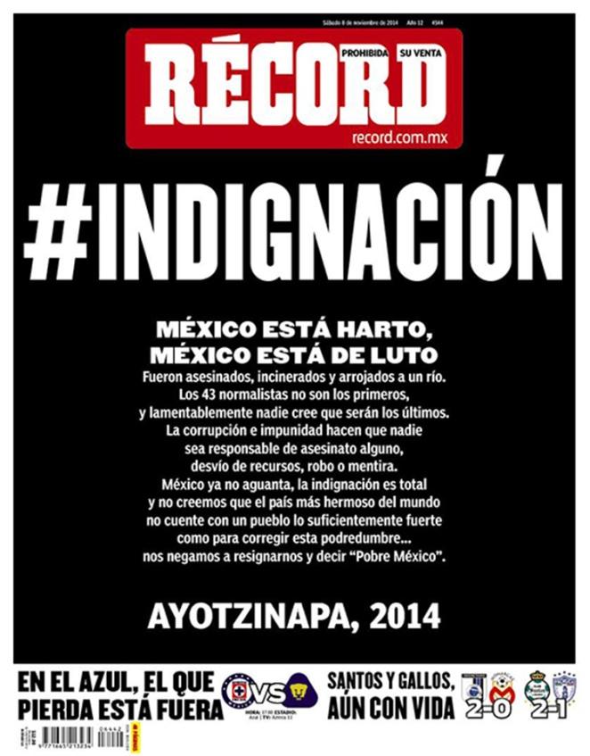 record_ayotzinapa