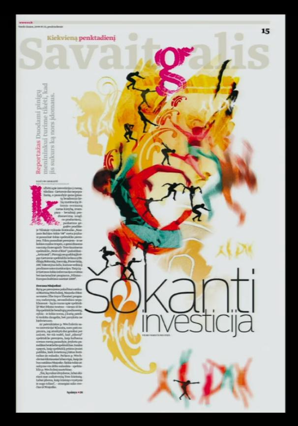 diseño editorial 05